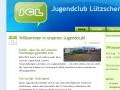 jugendclub-luetzschena.de